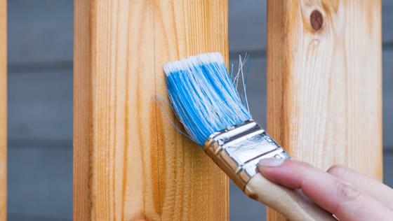 Handyman Services by Smyrna Home Improvement