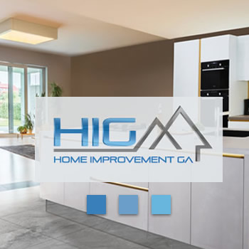Home Improvement Builders Smyrna